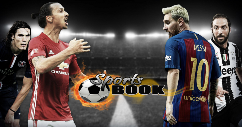 M8bet Agent in Online Sport Betting