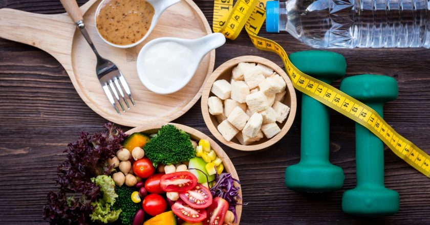 Good Weight Loss dieting Tips When Eating Out